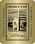 Product -of -cornwall -gold