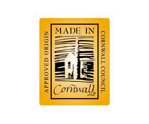Made in Cornwall Testimonials